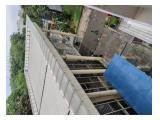 Pārdod dzīvokli Kalibata City Jakarta Selatan - Semi Furnished 2 BR