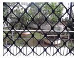 Dijual Apartemen Taman Rasuna Jakarta Selatan - Tower 16 3 Bedroom Full Furnished