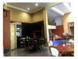Jual Rumah Mewah Jalan Katamaran PIK Jakarta Utara - 5 Kamar Tidur