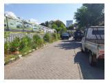 Jual Tanah Siap Bangun Jalan Klampis Aji Kota Surabaya