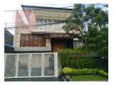 Rumah Brand New Mewah di Pondok Indah