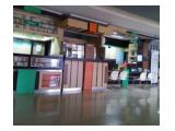 Dijual Rumah Sakit  Medirossa 2 Cibarusah , Bekasi, Jawa Barat