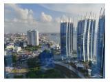 Dijual Apartemen Regatta Jakarta Utara
