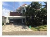 Rumah Nyaman Strategis di Malang