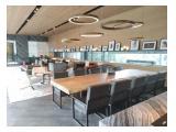 Jual Apartemen Lavie All Suites Kuningan Jakarta Selatan by Erfi Inhouse Marketing - 1BR, 2BR dan 3BR Full Furnished