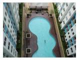 Se vende The Nest Puri Apartment Tangerang