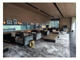 Dijual Apartemen Lavie All Suites Kuningan Jakarta Selatan by Erfi Inhouse Marketing - 1BR / 2BR / 3BR Full Furnished