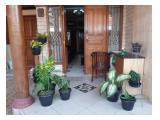 Rumah Cantik di lingkungan rapi dan teratur serta aman nyaman dengan harga sangat bagus