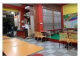 Jual Ruko atau Tempat Usaha di Jalan Rungkut Lor Kota Surabaya