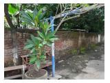 Dijual Rumah Hitung tanah taman pinang blok N