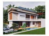Villa J Villa, Benoa, Kuta Selatan, Badung, Bali sangat strategis