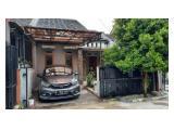 Rumah Minimalis Siap Huni