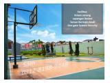 Rumah 2 lantai 60 m, grand duta, free bpthb ajb, free motor,Tangerang