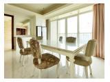 Dijual Apartemen Botanica Simprug Jakarta Selatan - 2 BR Furnished