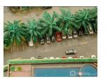 Jual Apartemen Belmont Tower Athena Jakarta Barat - 2 Bedroom Fully Furnished Komplit