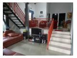 Jual Villa Murah Kawasan Grand Trawas Mojokerto