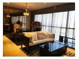 Dijual Apartemen Casa Domaine di Jakarta Pusat