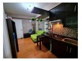 Dijual Apartemen Kalibata City Tower Damar di Jakarta Selatan